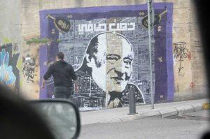 لبنان .. حكايا الجمال